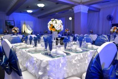 nigerian-wedding-0020