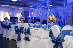 nigerian-wedding-0075