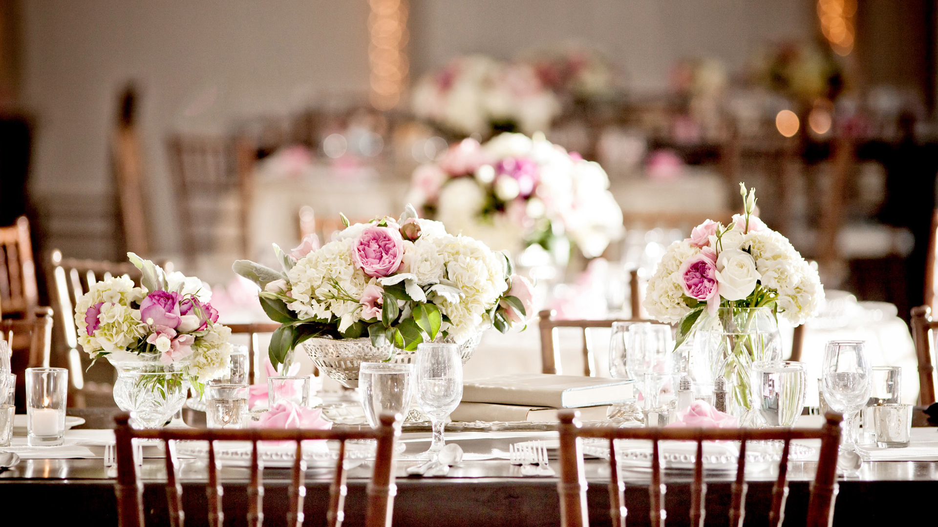 Finding a wedding reception location in lagos venues ng for Wedding venues for reception