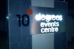 10 Degrees Events 05