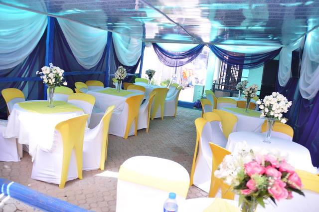 LynzTouch Events