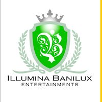 Banilux Events Center