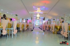 springplace-event-centre-port-harcourt