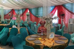 Blue Ribbon Events Centre6